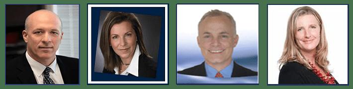 Attorneys and Staff